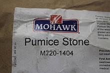 Полировачный порошок (финишный), Pumice Stone (Пемза), 100 грамм, Mohawk