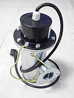 Подогреватель предпусковой SK-1800T блока МТЗ (1800W - 220V)