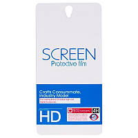 Защитная Плёнка Samsung G920F Galaxy S6