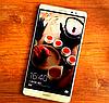 Huawei Mate 9 с топовой модификацией будет иметь дисплей 2K, 6 ГБ ОЗУ,256 ГБ памяти и камеры 20 и 8 Мп