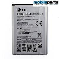 Оригинальний аккумулятор АКБ батарея LG LS740 / BL-64SH  3000 mAh