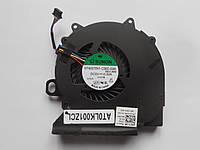 Кулер (вентилятор) DELL LATITUDE E6330, E6430, CN-09VGM7, AT0LK001ZCL