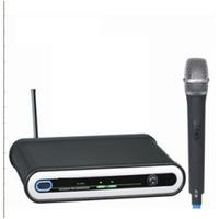 Радиомикрофон Shure 1013 - 1 ручной микрофон