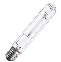 Натрієва лампа 100Вт Е40 Delux