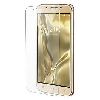 Чехлы, защитные стекла для смартфона AGM A9