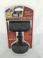 """Автомобильный держатель для смартфонов до 9"""" Smart Spide    .f"""