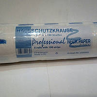 Воротнички для защиты шеи HALSSCHUTZKRAUSE