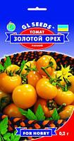 Семена  Томат Золотой орех 0,2 г