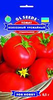 Семена  Томат Колхозный урожайный 0,5 г