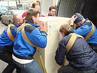 Перевозка банкоматов цены в днепропетровске