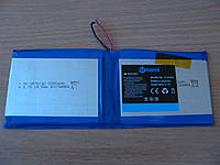 "Аккумулятор Nomi C10104 Terra S 10"" 3G 5000 mAH"