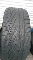 Шины б\у, зимние: 235/50R17 Pirelli Sottozero Winter 210