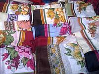 Платок головной, платок турецкий , фото 1