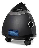 Моющий сепараторный пылесос с аквафильтром  AQUA VIVA