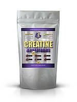 Купить креатин моногидрат (Creatine Monohydrate) от Extreme Power 500гр