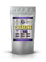 Купить креатин гидрохлорид (Creatine HCL) от Extreme Power 100гр