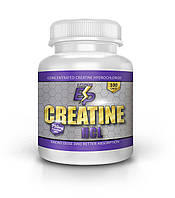 Креатин гидрохлорид (Creatine HCL) 250 капс