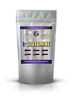 Купить глютамин (L-Glutamine) от Extreme Power 500гр