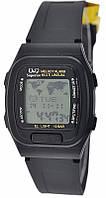 Мужские часы Q&Q MMW2P101Y оригинал