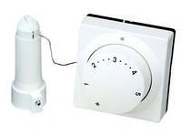 Радиаторный терморегулятор RA 5068