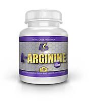 Купить аргинин (L-Arginine) 100caps/625mg
