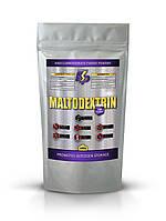 Мальтодекстрин Maltodextrin 1 кг Extreme Power