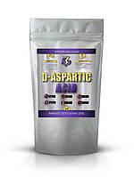 Д-Аспаргиновая кислота DAA 250гр