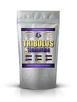 Tribulus terrestris (трибулус) 500гр