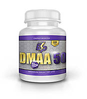 DMAA (герань) 100caps/50mg