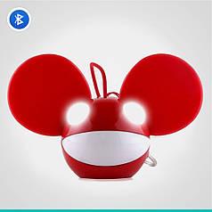 Портативная колонка KIT KS Deadmau5 Portable Speaker