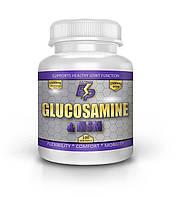 Glucosamine&MSM 100 таб (глюкозамин и MSM)