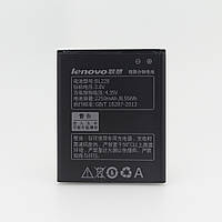 Аккумулятор BL228 для мобильного телефона Lenovo A380 (Li-ion 3.7V 2250mAh)