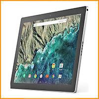 Чехлы планшета Google/Pixel/C