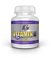 Vitamin E 50 капсул