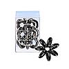 Резинка-браслет для волос Invisibobble NANO 3 штук, по вашему желанию комбинируем цвета