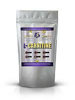 Купить L-Carnitine (л-карнитин) 100гр