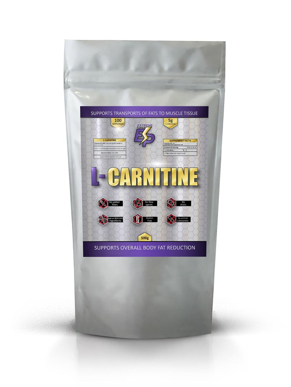 витамины для спортсменов спортивное питание