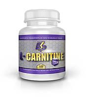 Купить L-Carnitine (л-карнитин) 100caps/580mg