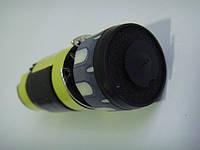 Головка для SHURE beta58 серии slx капсула, фото 1