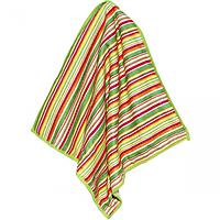 Полотенце Полоска 48*40 см
