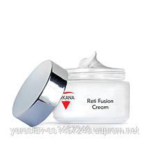 Крем с ретинолом 0,3% и феруловой кислотой Arkana Reti Fusion Cream 50ml.