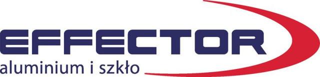 Плинтус пластиковый Effector