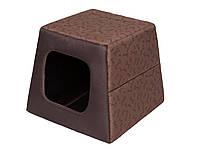 Диван-домик 2 в 1 R2 Hobbydog