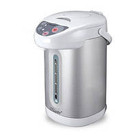 Электрочайник-термопот Maestro 4,5 л (084-MR)