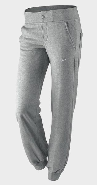 Женские спортивные штаны оптом (зимние)