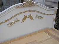 Кровать нежность, фото 1