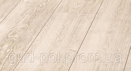 Ламинат Kronopol 3753 Massivum Дуб Ван Гог