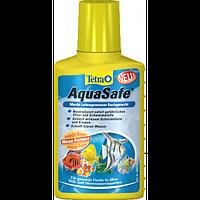 Tetra AQUA SAFE для подготовки аквариумной воды