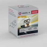 Анамегаторы топлива Адиоз Adizol T-6 (1.7)