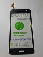 Сенсор Samsung G531H